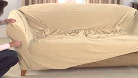 Azs Exclusive Sofa Covers Available For Every Size Of Sofa