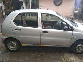 Indica V2 2013, Diesel