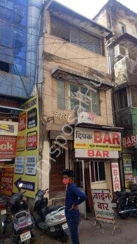 Commercial Shop(Congress Nagar)
