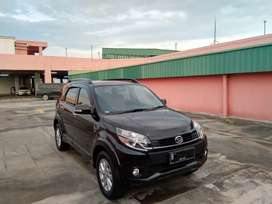 Antik Km 19Rb Harga Cash|Daihatsu Terios R MT Mint Condition