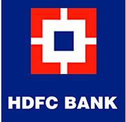 HDFC process Hiring For CCE /Back Office jobs/Hindi Telecaller in NCR