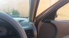 suzuki cultus 06 model islamabad registered