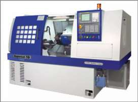 CNC Operator's only Wanted.