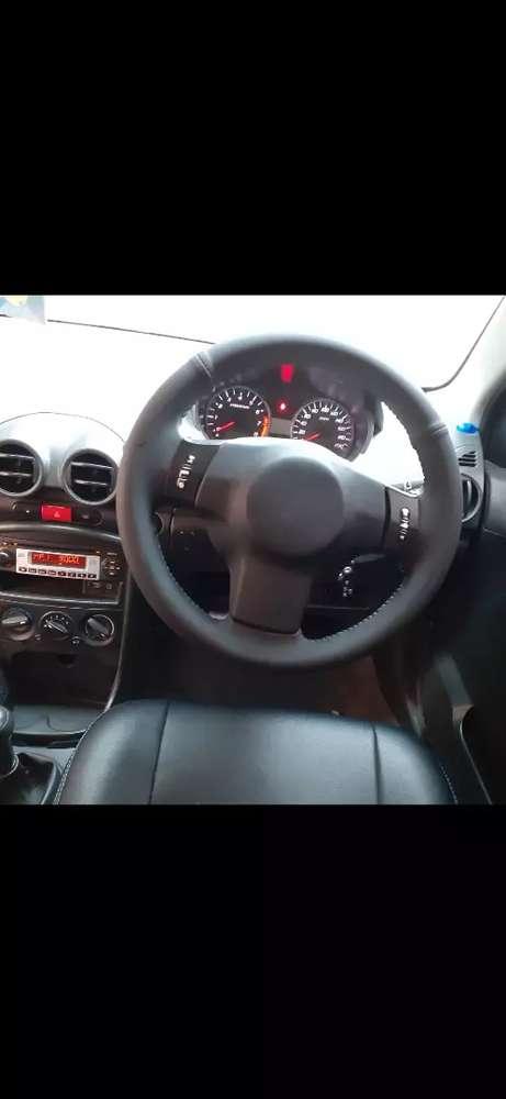 Proton Saga 2012 type tertinggi Marpoyan Damai 49 Juta
