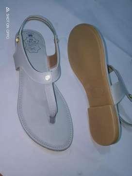 Footwear chhappal