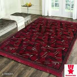 Premium quality carpets