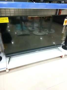 KREDIT LED SAMSUNG 50INCH SMART TV TANPA JAMINAN