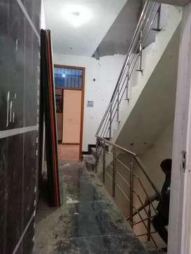 1,2,3, Bhk Flat Noida Extension