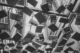 Old books sell for All Classes