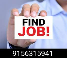 Use your free time in part time work and earn lot of healthy income