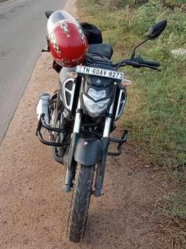 Yamaha fz for sale