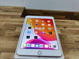 GadgetZone - ipad mini 5th gen 64gb wifionly 6 months Apple warranty