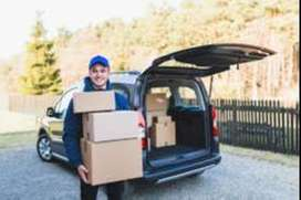 Requirements for Courier Delivery Franchise. Call now.