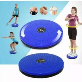 Alat olahraga perut dan otot