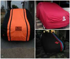 Cover Mobil, Tutup Body Mobil,bahan indoor bandung,3