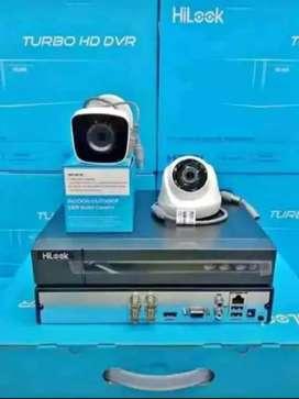 Teknisi kami melayani pemasangan camera cctv area Bekasi