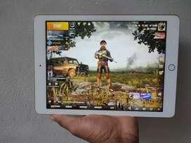 6th Gen Apple I pad(32GB)