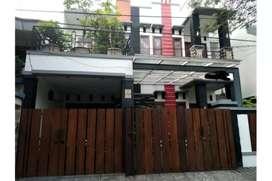 Rumah Dijual Dijatiwaringin Pondok Gede Bekasi