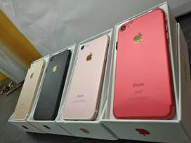 Iphone 7 at best price cod available