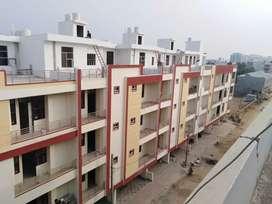 2&3 bhk Jda approved  flats available at Sirsi Road Jaipur