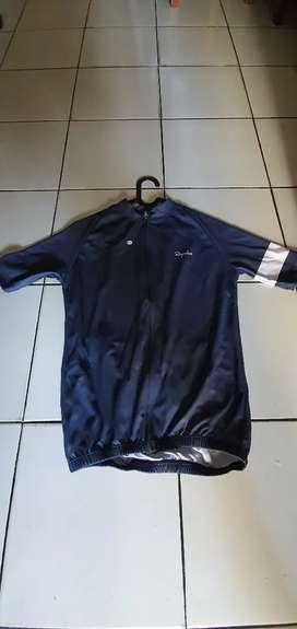 Baju Roadbike Rapha Size XS