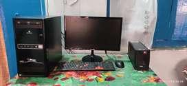 Computer system in varanasi