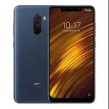 Oppo F7 Red 4/64GB  Available in Brand New Condition