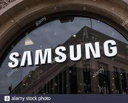 SAMSUNG ELECTRONIC INDIA LTD HIRING NEW STAFF FOR JOB DETAILS CALL HR