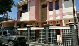 Kos Putri Kota Malang