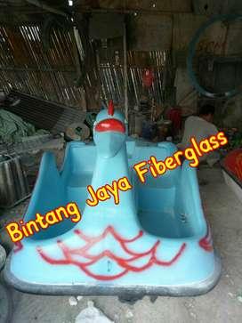 sepeda air bebek mini,bebek air kecil,pabrik wahana air murah