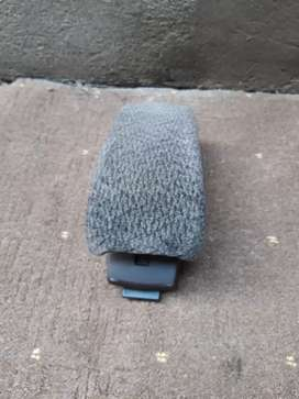 Toyota Corolla 1994 Super Saloon Center Upper Cover For Sell