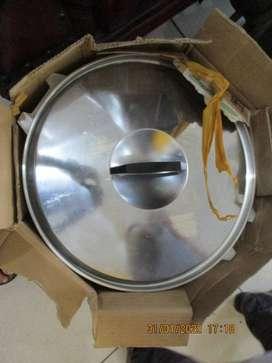 Rinai rice cooker jumbo