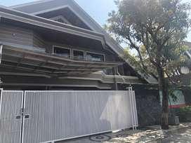 Rumah Surabaya Darmo Harapan, Sangat Strategis