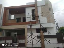 NEW 3 BHK DUPLEX FULLY FURNISHED BUNGALOW SALE IN CHARAN MA NAGAR