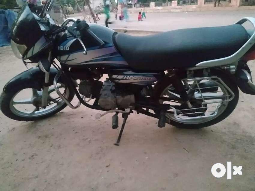 Narhawli Faridabad 0