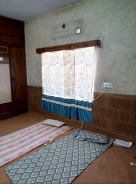 Embassyter Boys Hostal for students and job person