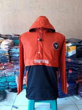 jaket outdoor murah jaket gunung bisa bayar ditempat