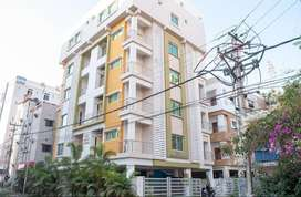 Single Occupancy on rent in ?Gachibowli