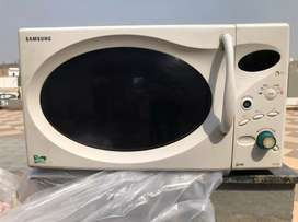 Samsung Microwave oven 28L