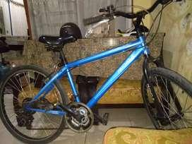 jual sepeda wimcycle