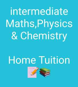 INTER HOME TUITION