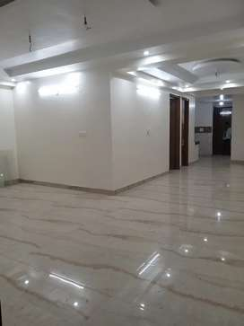 170 SQUARE YARD 3BHK 1ST FLOOR , BIG DRWAING AND DINING , CAR PARKING