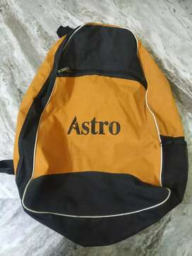 Cricket kit at low price