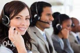 Call center job Phagwara & Jalandhar