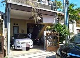 Rumah murah di Tangkuban perahu Padang sambian denpasar