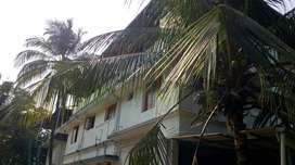 2BHK 1ST FLOOR HOUSE FAMILY KUNNUMPURAM NR AMRITHA VIDHYALAYA-AMRITHA