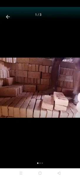 Batu bata merah lubuak aluang cap panah yang terbaik dan terpercaya