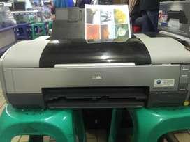 Printer Epson 1390