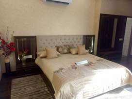 4 BHK Spacious Apartment in Jalandhar Heights 2