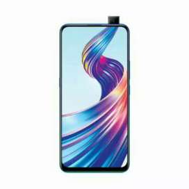 J 3 products by Samsung